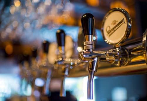 Tavern, Pub and Bar Insurance