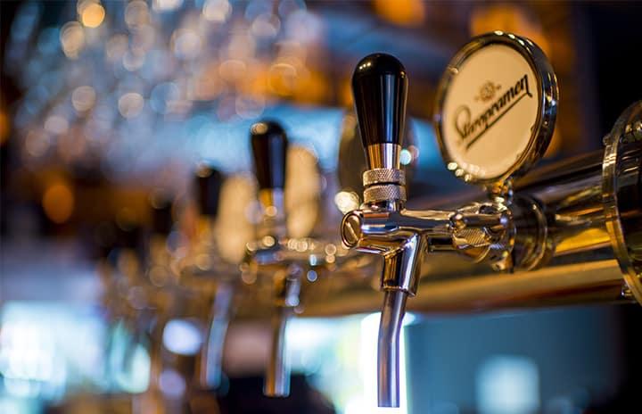 Pub Bar Tavern Hotel Thumbnail