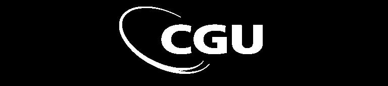 CGU Final Logo Landscape